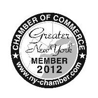 NY Chamber of Commerce