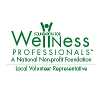 Wellness Professional