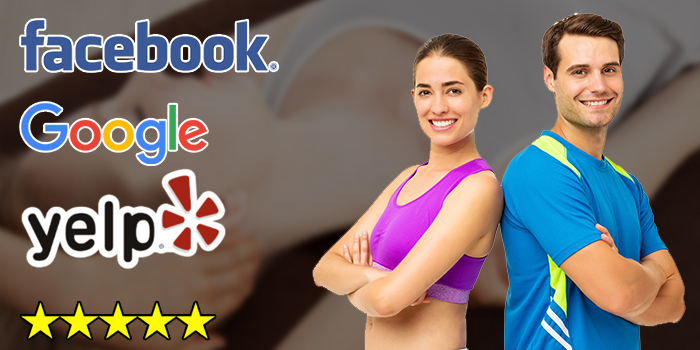 NYC Corrective Chiropractic Care Reviews